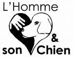 Association Lhomme Et Son Chien Le Journal De La